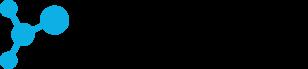 BioDetect